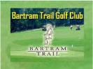 bartumm-trail