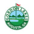 gordon-lakes