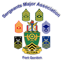 Fort Gordon E9 Association